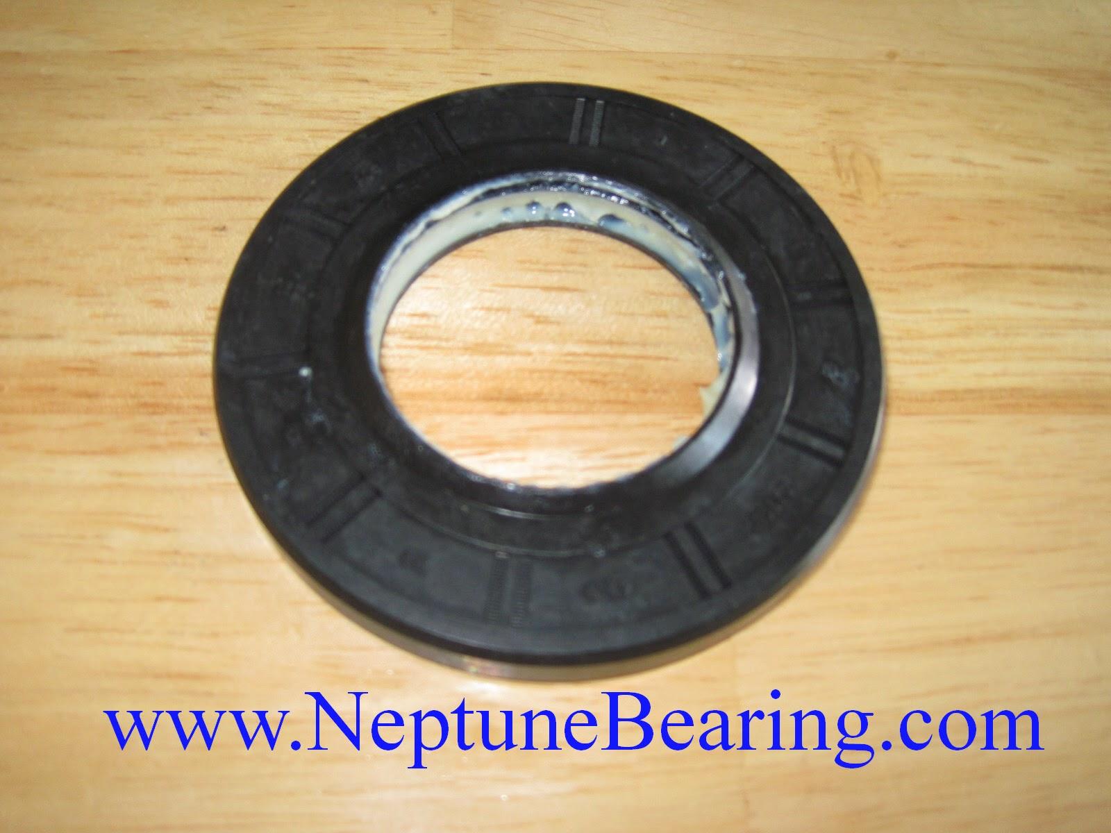 Maytag Neptune Mah9700 Bearing And Seal Kit Maytag