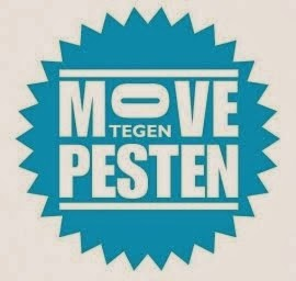 Move Tegen Pesten