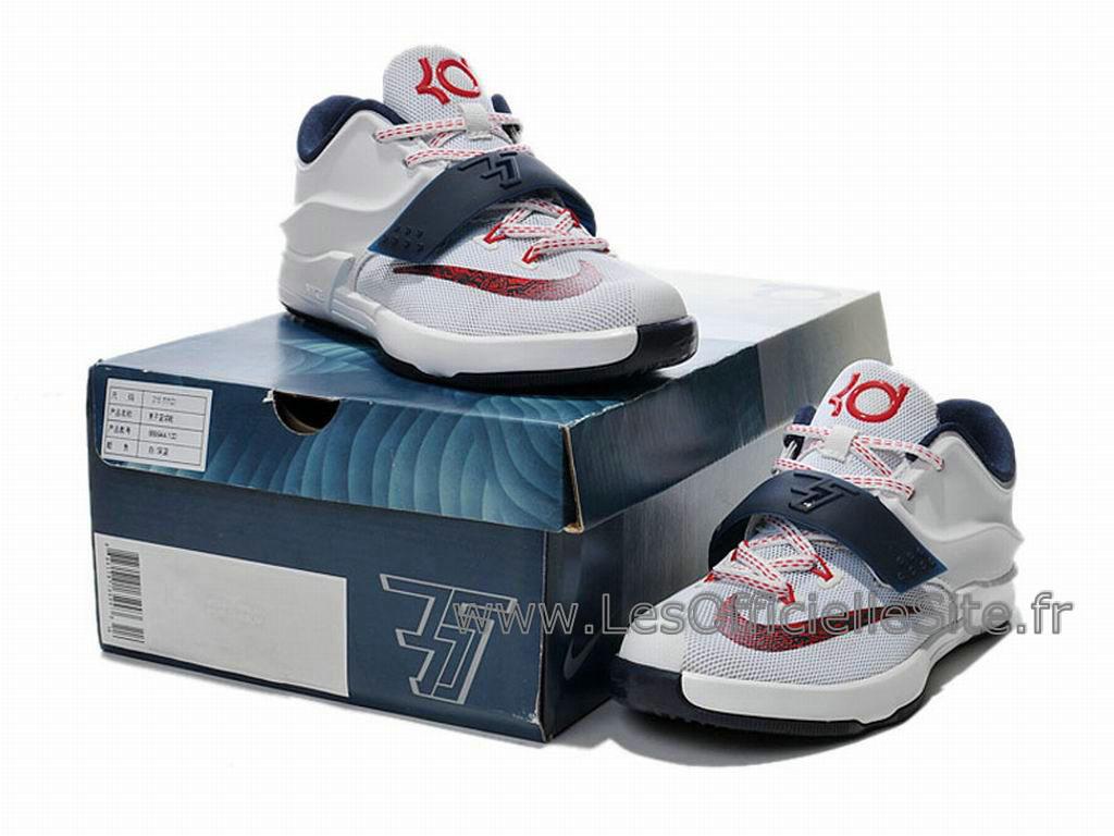 FR Nike De Chaussures BoutiqueNikeKdFr Cher Baskets Fr Pas zX8wRwExq