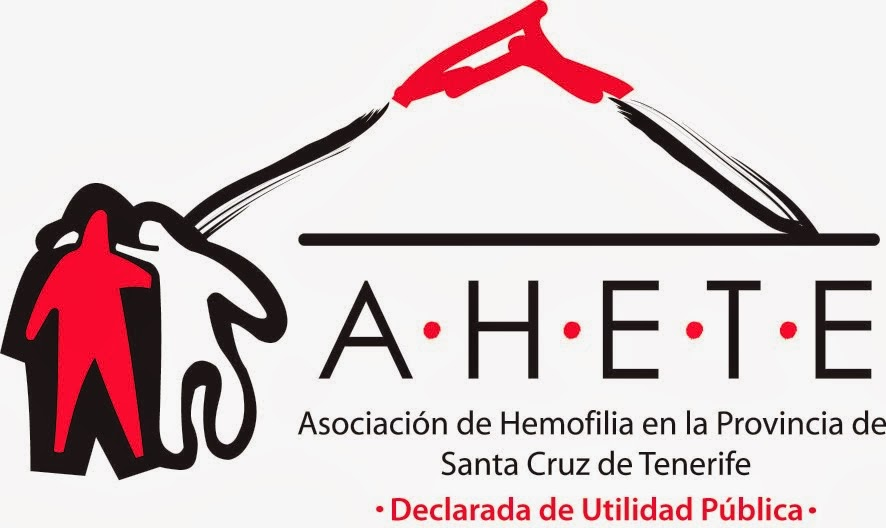 Hemofilia Tenerife