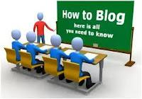agar blog tidak dihapus