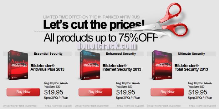 [Image: Bitdefender+2013+Price+Cuts.png]