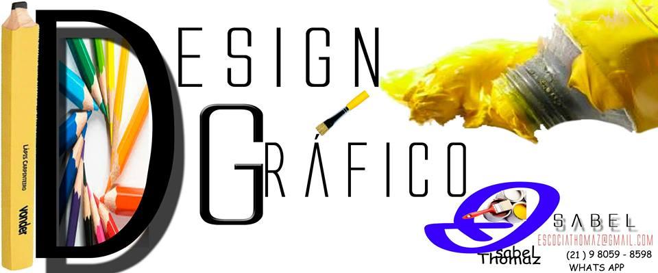 Logomarcas Design Isabel Thomaz