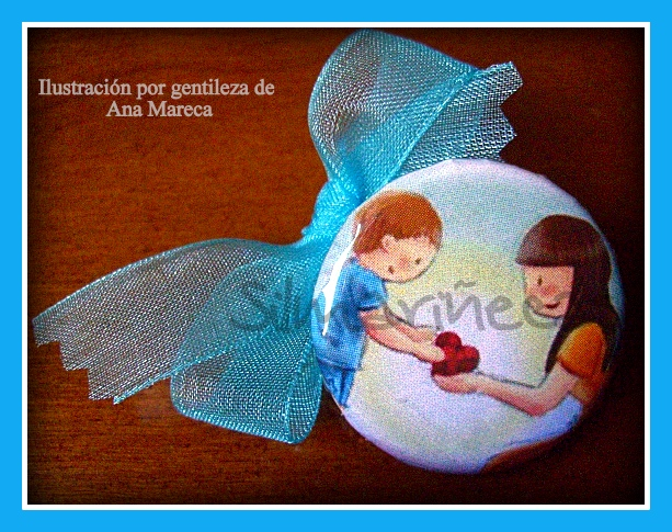 2 de abril, día de la concienciación sobre el autismo