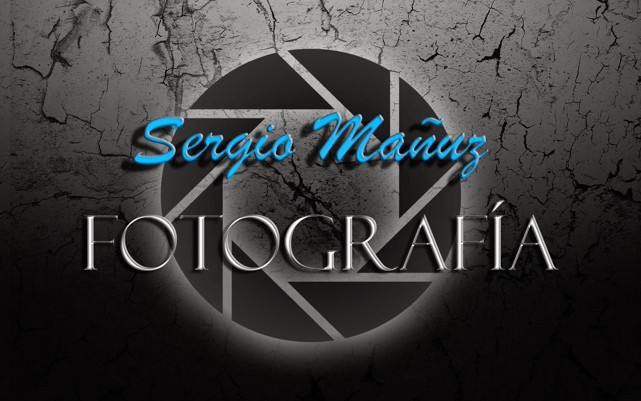 http://smgfoto.es/