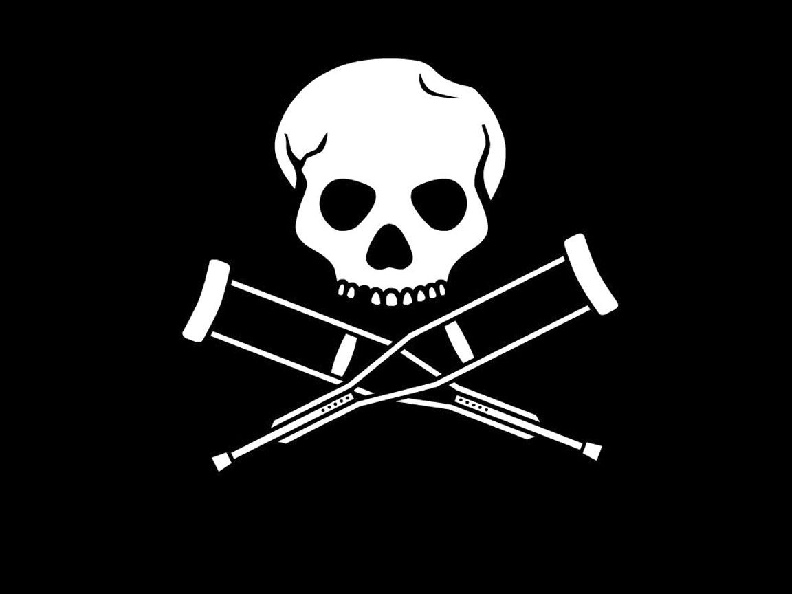http://1.bp.blogspot.com/-E2qIiCYu6o8/T5CRwfdCwnI/AAAAAAAABQw/npB8AU3bY5E/s1600/jackass-logo-wallpaper.jpg