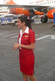 Kingfisher-Airhostess-hot-images-4