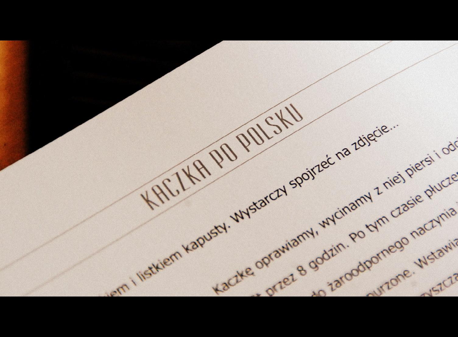 Asia White Kitchen Kuchnia Polska Xxi Wieku Amaro