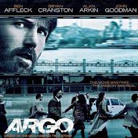 Crítica de Argo, la ultima película de Ben Affleck