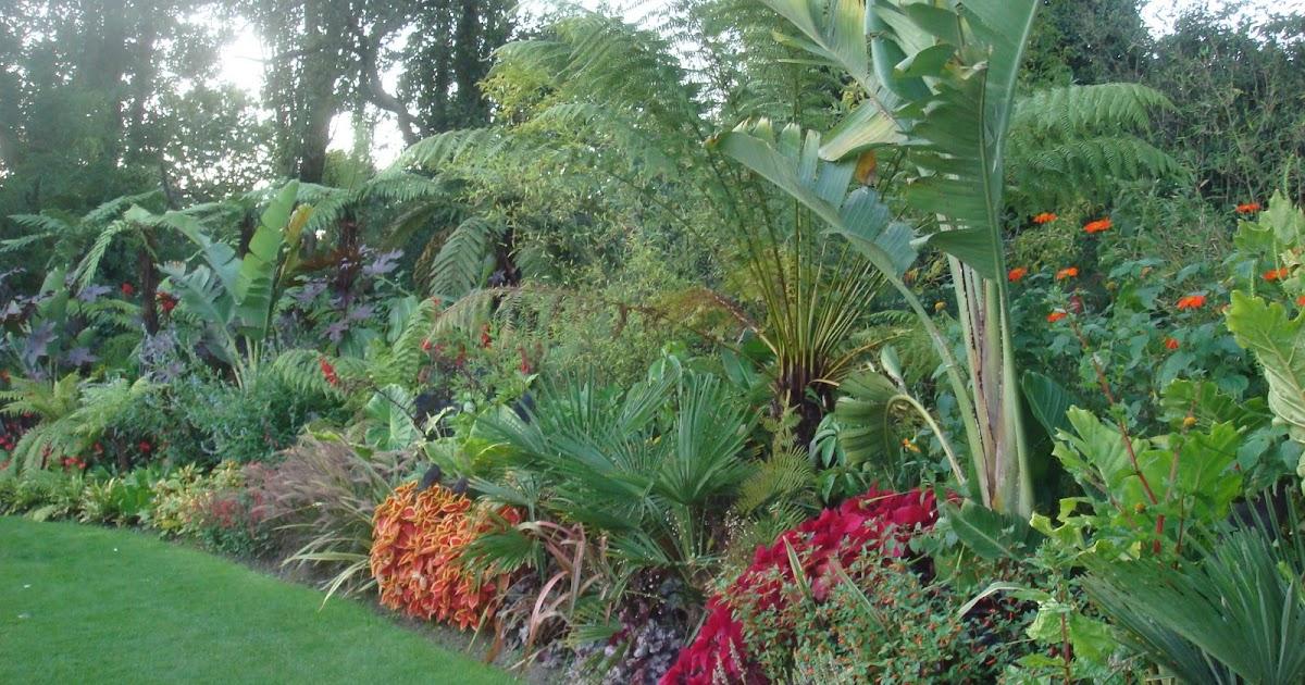 Un jardin de montagne visite de regent 39 s park londres - Jardin de montagne ...