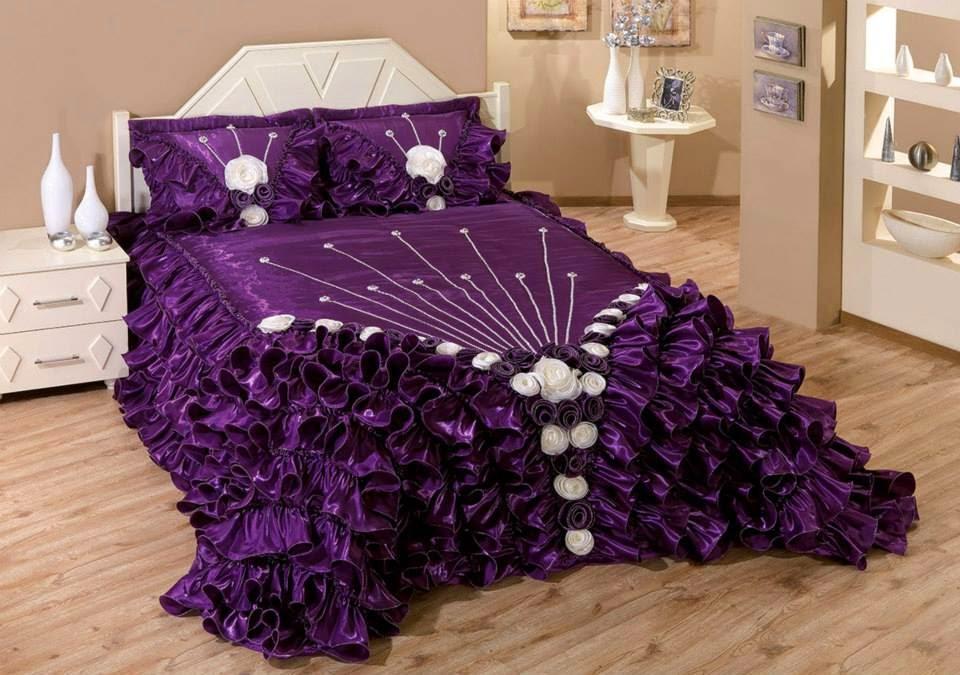 fantazi modeller yapan yüksek kapasiteli yatak örtüsü imalatçıları