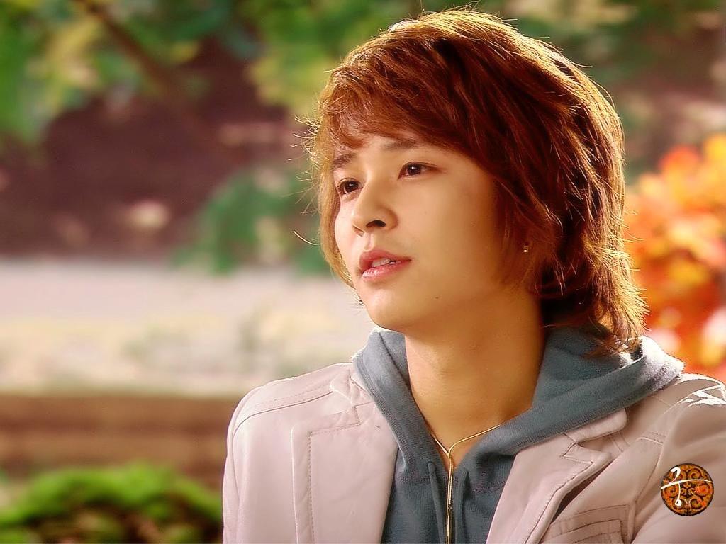 kim jeong height