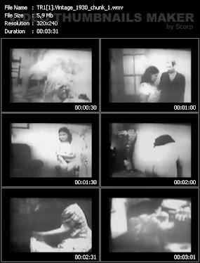 14.06.11 / ВИДЕО: TR1[1].Vintage_1930_chunk_1 (6 MB)