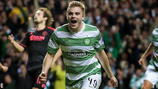 Ajax-Celtic-pronostici-champions-league