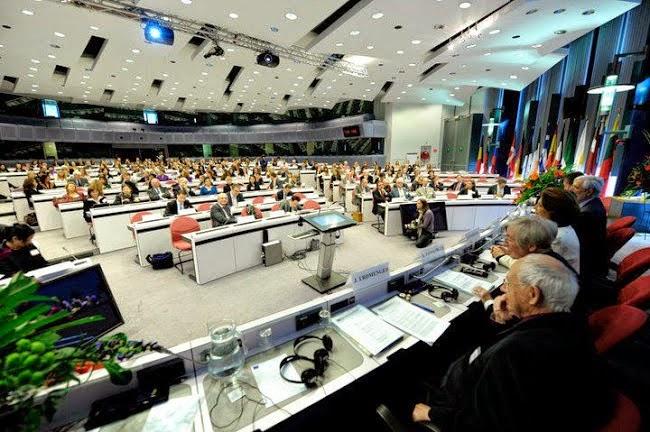 *UNION EUROPEENNE*EUROPÄISCHE UNION*EUROPEAN UNION*UNION EUROPEA...*