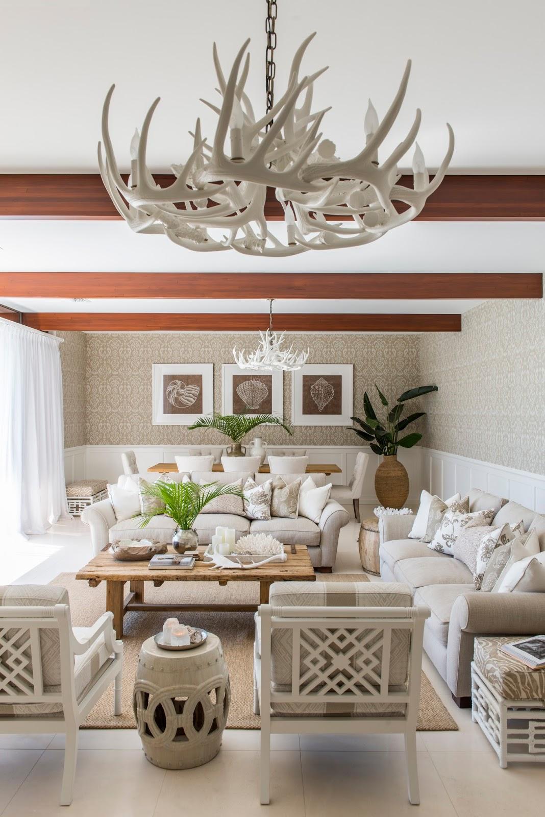 Useverandah house interiors