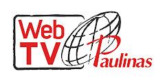 WebTV Paulinas
