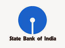 SBI Clerk Exams 2014