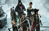 #20 Assassins Creed Wallpaper