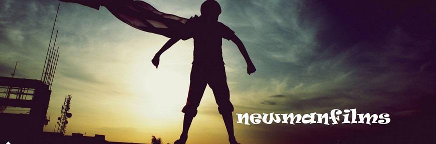www.newmanfilms.net