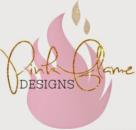 Meet My Blog Designer