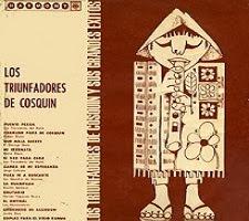 Cosquin 1971
