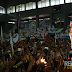 Presiden PKS Imbau Kadernya Puasa Jelang Pencoblosan