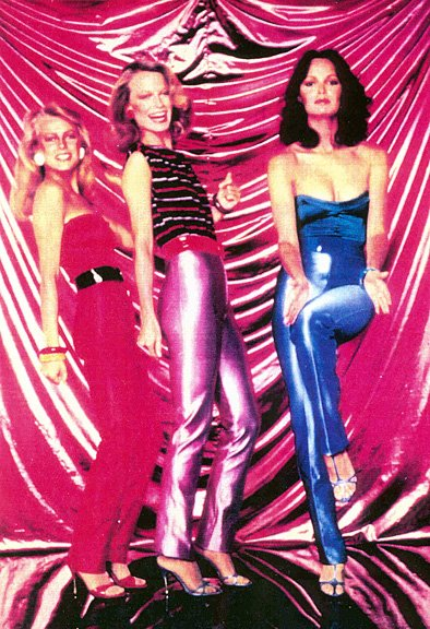 Amazoncom 70s disco fashion Clothing Shoes amp Jewelry