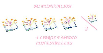 http://1.bp.blogspot.com/-E30LbKhBsH8/UWRUW2HUXJI/AAAAAAAAAKM/4m_HQ-wmePc/s400/4+LIBROS+Y+MEDIO+CON+ESTRELLAS.png