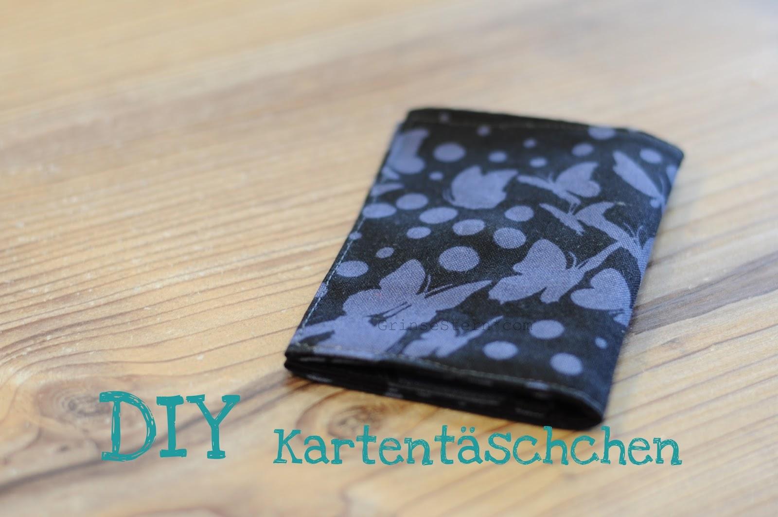 http://www.grinsestern.com/2014/12/kartentaschchen-diy.html