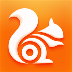 UC Browser for Windows Phone (Windows Apps)