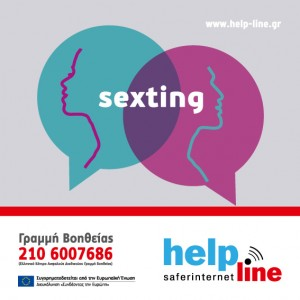Sexting.....