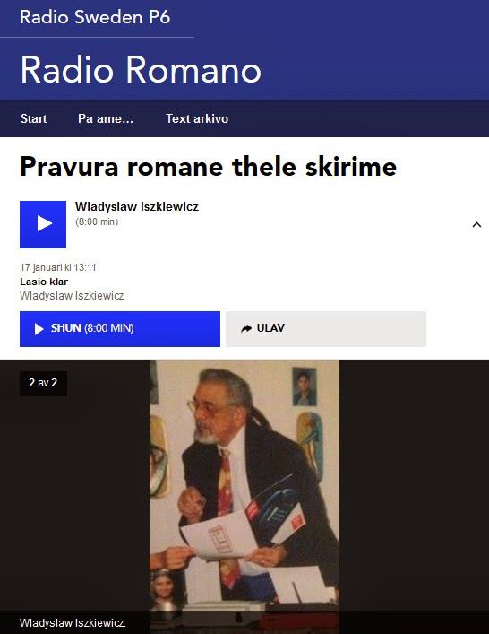 http://sverigesradio.se/sida/artikel.aspx?programid=2122&artikel=5759336