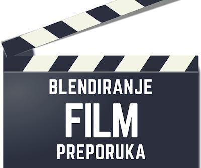 The Big Short film o ekonomskoj krizi iz 2008. godine