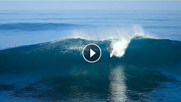 Hawaii Du Ciel Episode 2