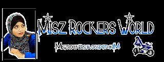 http://miszrockers.blogspot.com/