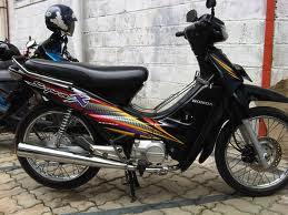 saya selain memblog saya juga menjual motorku hehehe