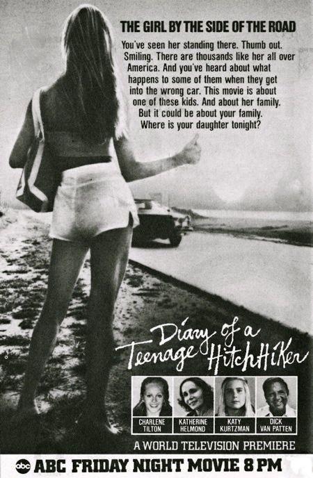 every 70s movie april 2013