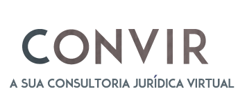CONVIR - A sua consultoria jurídica virtual