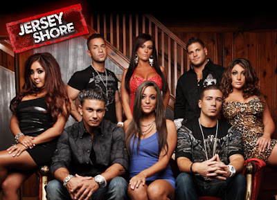 Jersey Shore Season 5 gets Premiere Date