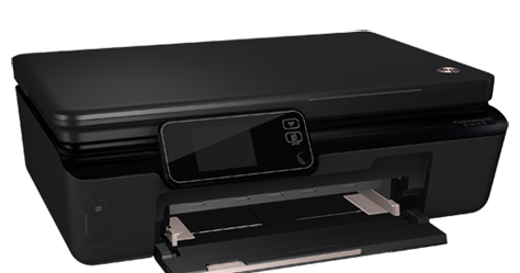 Hp Printer Drivers Download