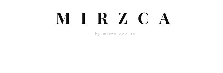 mirzca