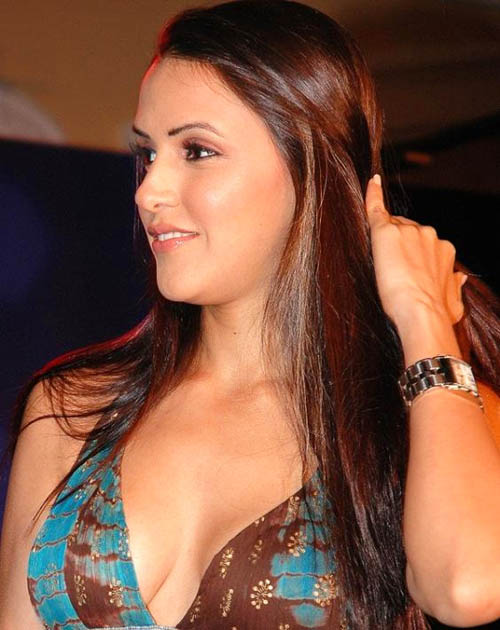 beautiful neha dhupia photos 03