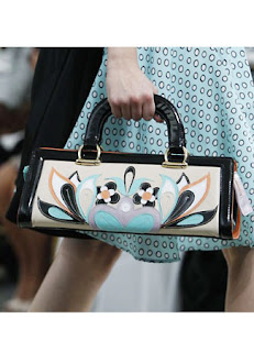 Accessory Trends from Milan Fashion Week