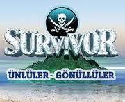25 Haziran 2012 Survivor İzle,survivor yeni bölüm 25.06.2012 seyret,kıbrıs maceraları survivor 25.05.2012,survivor kıbrıs 25.06.2012,25 haziran 2012 survivor son bölüm yeni bölüm izle 25.06.2012