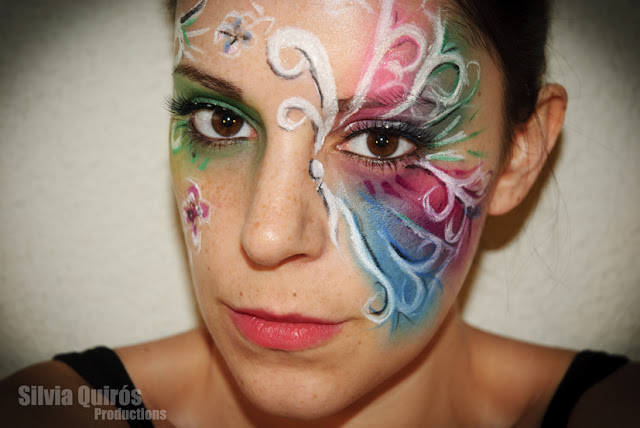maquillaje-carnaval-carnival-mariposa-butterfly-12