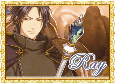 http://otomeotakugirl.blogspot.com/2014/05/shall-we-date-magic-sword-ray-cgs.html