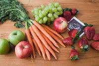 Cách nhận biết & Hậu quả khi thiếu các loại vitamin ở trẻ (Phần 2)