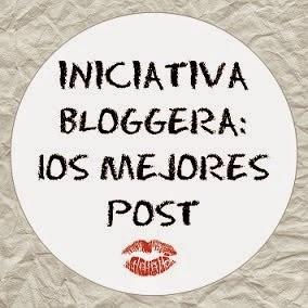 http://eresblogger.blogspot.com.es/2014/09/iniciativa-blogger.html