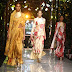 Masaba Gupta Stuns As Usual With Her Patakha Collection at WIFW